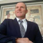 Profile picture of Norman K. van Rooyen