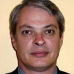 Profile picture of Paul Van Niekerk