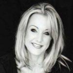 Profile picture of Christine Van Der Merwe
