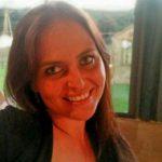 Profile picture of Natasha Albasini