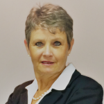 Profile picture of Aletta Barnard