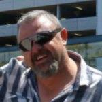 Anton van Staden