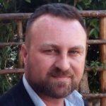 Profile picture of Mark Simon