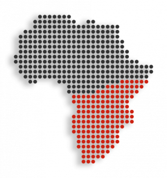 Southern African Polygraph Federation