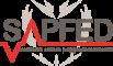 SAPFED Logo